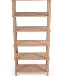 Iluka shelf