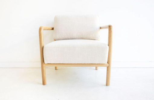 Stella armchair
