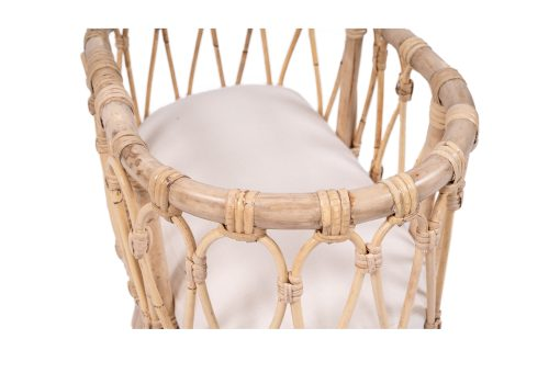 Jessie Doll Bassinet