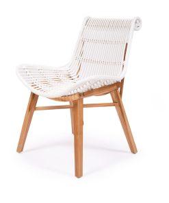 Jules Dinning chair
