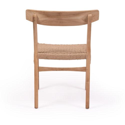 mossman dining chair