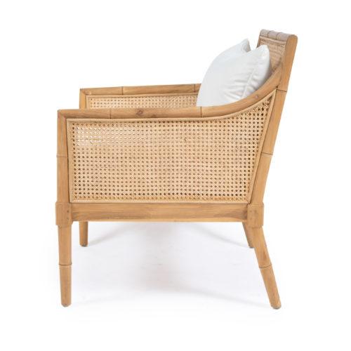 San Remo Armchair
