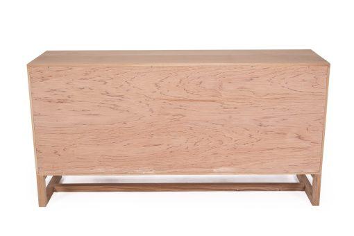 Clovelly Sideboard three door