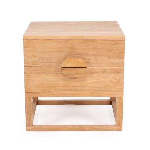 Eden Bedside table