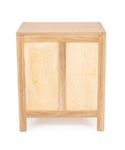 Laguna bedside table